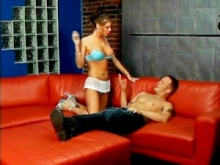 Super hard-core gratis bi-sexual porno part1